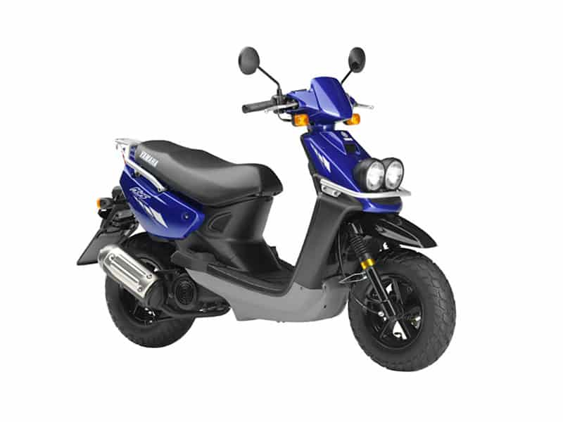 Yamaha   Rental