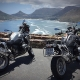 Tour the Cape Peninsula on a Bike 2