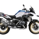 BMW R 1250 GS LC 2019