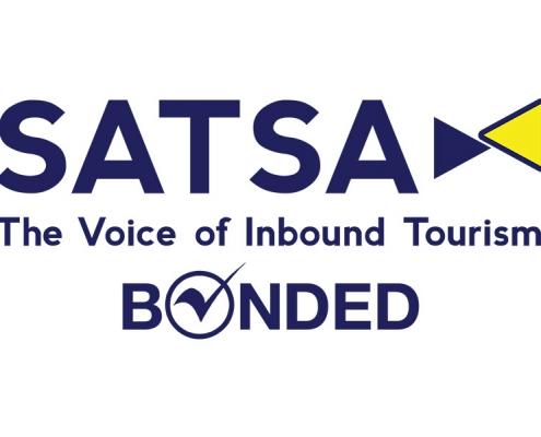 SATSA Bonded
