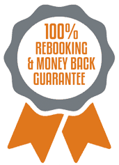 100 Guarantee 1