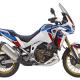 Honda 1100 L Africa Twin Adventure Sports